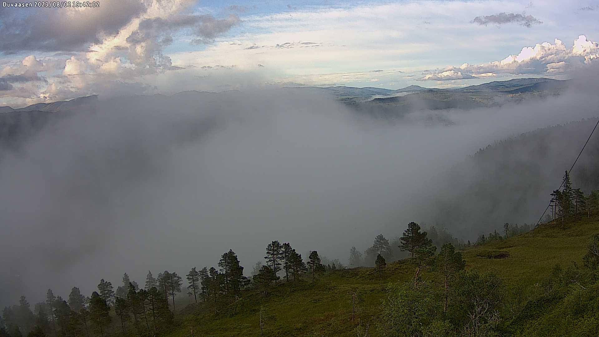 duvasen » duvasen1000M.jpg