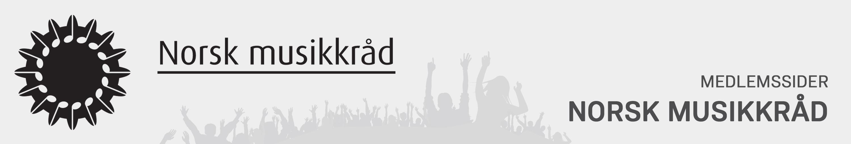 svorka-banner-musikk