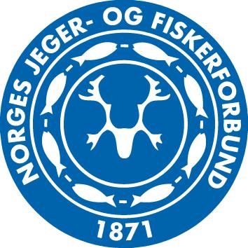 njff-logo-2d-cmyk-eps_edited-1