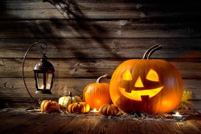 halloween_svorka_web