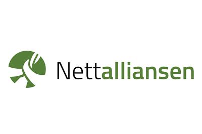 Deutsche Telecom og Nettalliansen