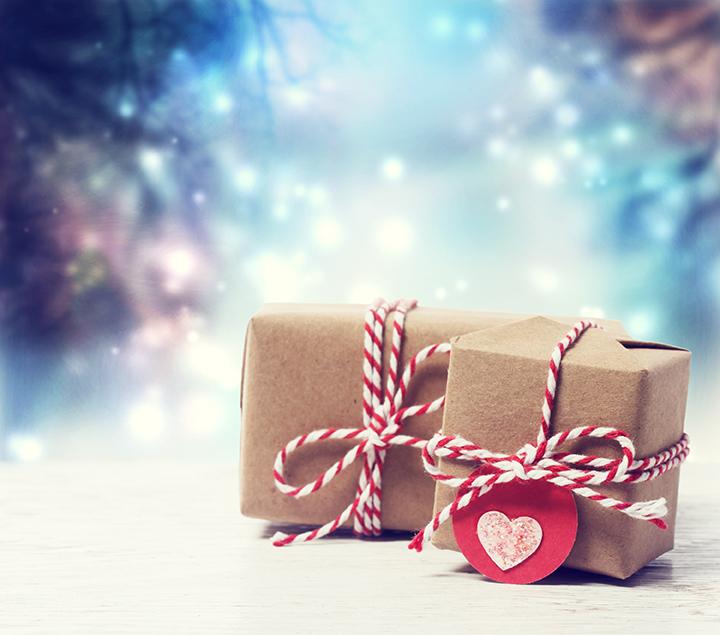 Åpningstider hos Svorka i julen