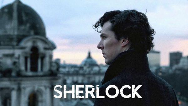Har du sett fram til en ny sesong av Sherlock? Snart er ventetiden over.
