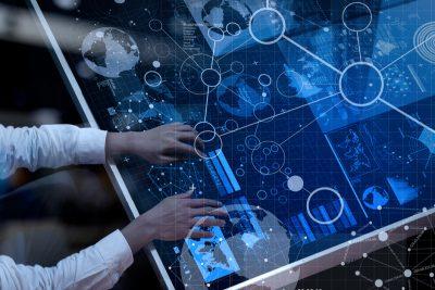 Nye teknologiske løsninger 2017