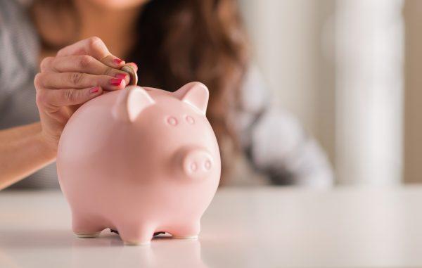 Strømsparetips - visste du at du enkelt kan spare tusener i året?