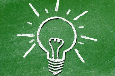Hva er smarte strømmålere?
