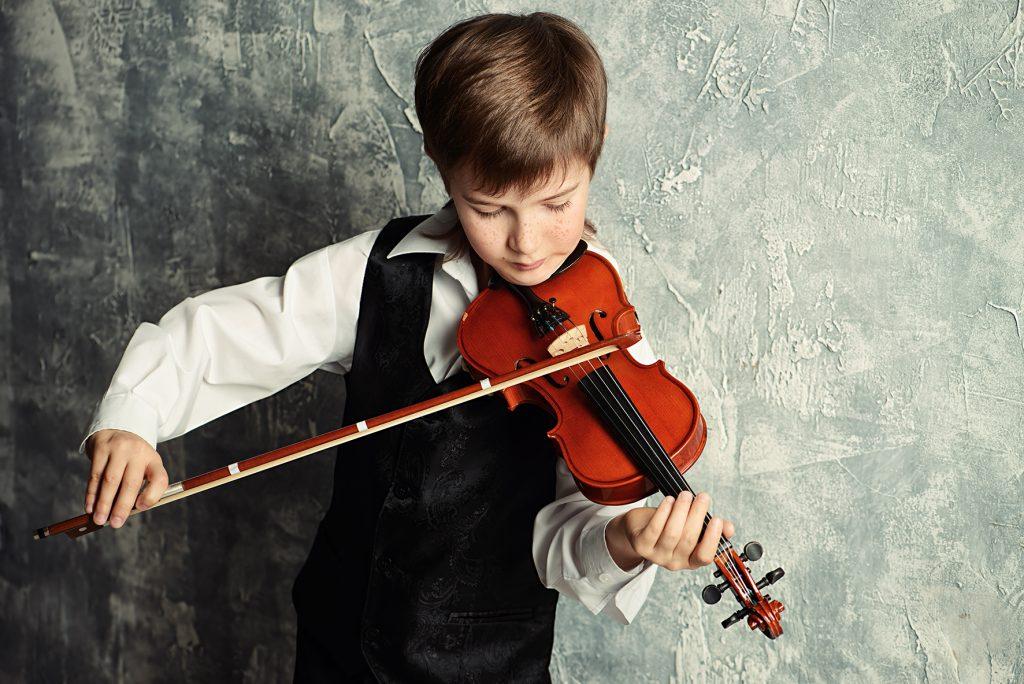 sponsormidler til Norsk musikkråd