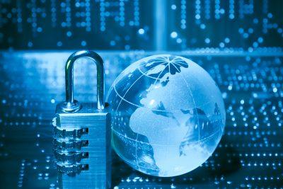 Personvern og sikkerhet