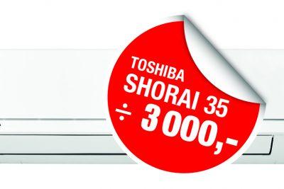 2018-toshiba-shorai-35