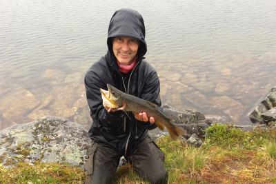 fisketur-2017