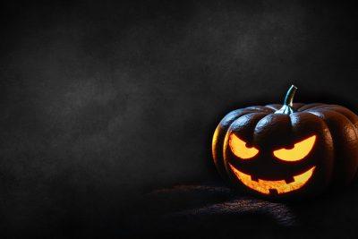 Halloween-tilbud: Få GRATIS bredbånd i 2 mnd.