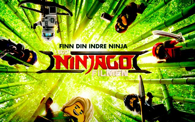 lego-ninjago-film