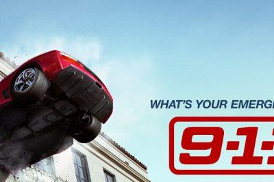 911-igjen_tcm94-370624