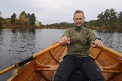 Kurt Rønning