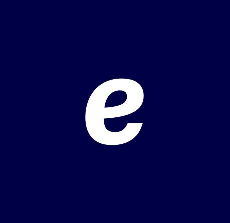 efaktura-symbol