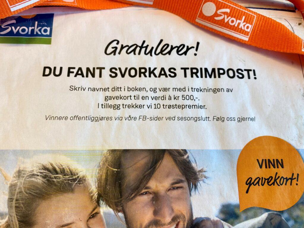 SVorka_trimpost2019